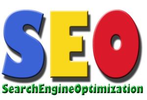 SEO Search enigine optimazition at come back to the web.com