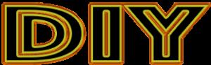 DIY Do It Yourself Website Design SEO Website Promotion and Marketing