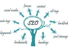 SEO tips for DIY search engine optimization