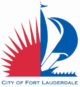 Ft Lauderdale SEO DIY Search Engine Optimization