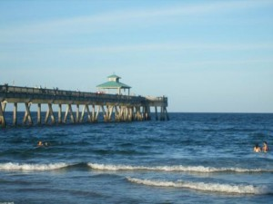 deerfield beach pier seo diy search engine optimization
