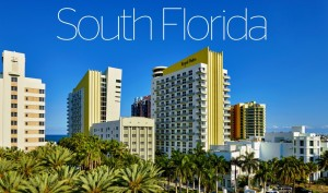 South Florida SEO DIY Search Engine Optimization