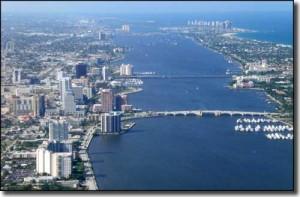 Palm Beach County SEO DIY Search Engine Optimization 2
