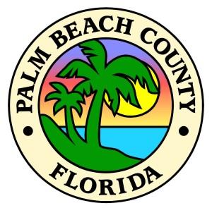 Palm Beach County SEO DIY Search Engine Optimization