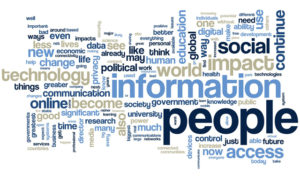 Internet Information for website owners and SEO