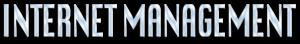Website security internet management for DIY WebSites