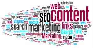 South Florida Website marketing promotion seo ppc roi social media