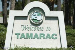 Tamarac DIY Search Engine Optimization Classes Learn SEO and DIY Save Dollars on SEO by DIY