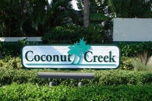 Coconut Creek DIY SEO Search Engine Optimization and DIY Web Site Design 2