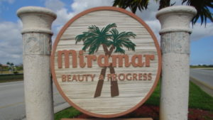 SEO Miramar DIY SEO Search Engine Optimization and DIY Web Site Design
