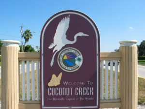 Coconut Creek DIY SEO Search Engine Optimization and DIY Web Site Design