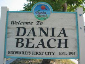SEO Dania Beach DIY SEO Search Engine Optimization and DIY Web Site Design
