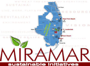 SEO Miramar DIY SEO Search Engine Optimization and DIY Web Site Design 2