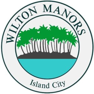 SEO Wilton Manors DIY SEO Search Engine Optimization and DIY Web Site Design 2